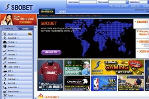 sbobet-agent-preview