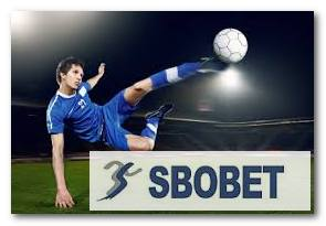 sbobet-sbobet
