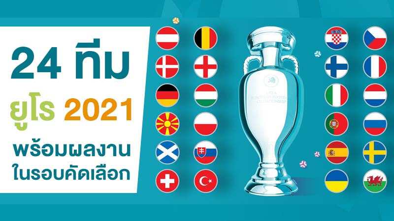 24-Teams-Euro-2021
