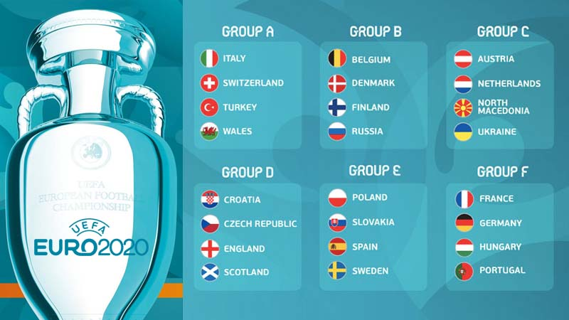 6-Groups-Euro-2021