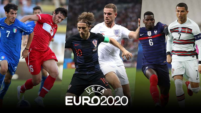 Big-Match-Group-Stage-Euro-2021